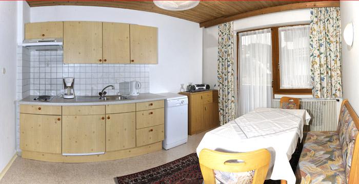 skiabfahrten und olympiabad in hausn he. Black Bedroom Furniture Sets. Home Design Ideas